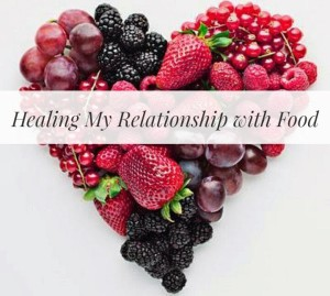 My-Realtionship-with-Food-Image-3