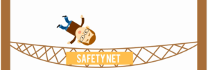 Safety-Net